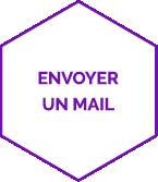 icône envoyer un mail