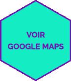 icône voir google maps