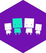 pictogramme accueil de groupes lyon