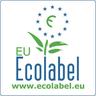 afnor european ecolabel partner