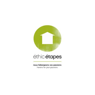 logo ethic etapes network