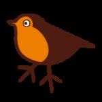 logo jardin ligue de protection des oiseaux