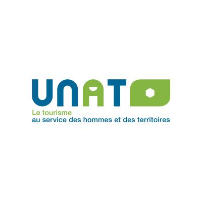 unat logo