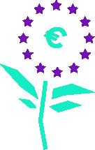 pictogramme logo écolabel européen afnor