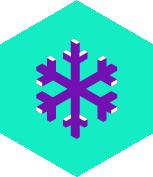 pictogramme climatisation salle de réunion