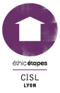 Logo CISL